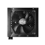 COOLER MASTER G Series G550M [RS550-AMAAB1-EU] - Power Supply Below 600w